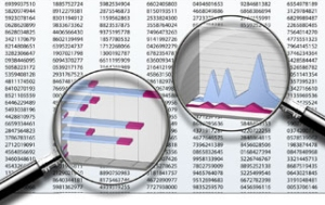 Data-Mining-2