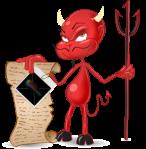 devil-details