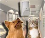 pet-immune-detector