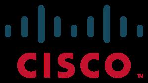 2000px-Cisco_logo.svg