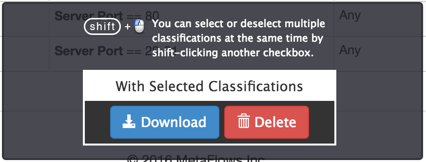 Classification_options_panel.png